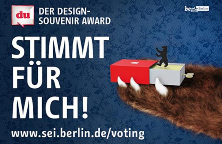 Voting Bellmann Guddat