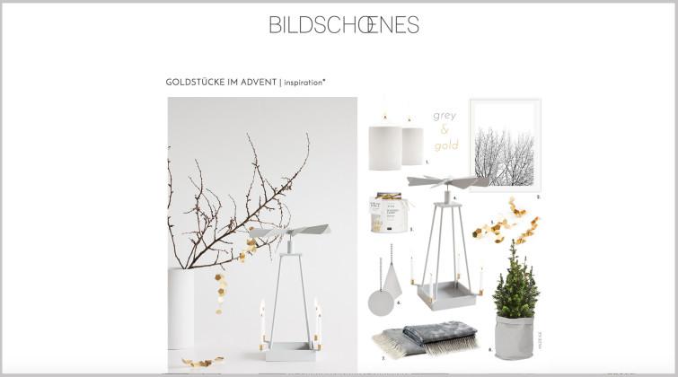 bildschones-copy
