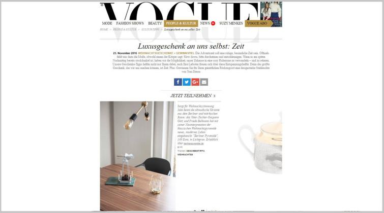 vogue-current