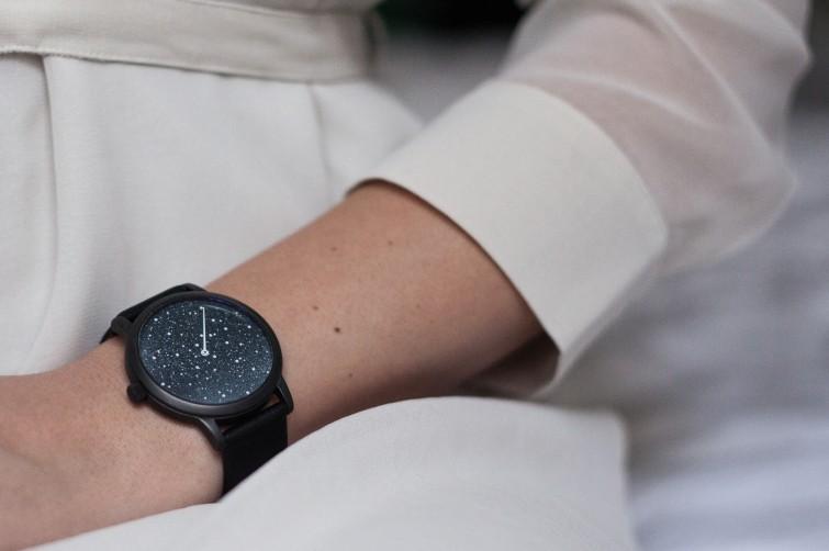 Defakto-Watches-Stille-Nacht-Limited-Edition_Sm_Web